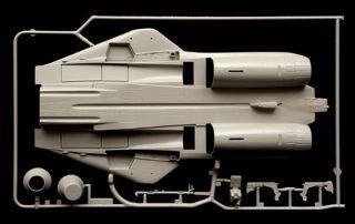 F14A TOMCAT               1/48