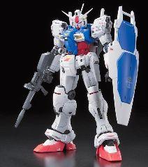 GUNDAM RG RX-78 GP01     1/144