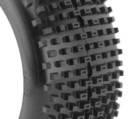 GOMME CROSSBRACE SUPERSOFT 1/8