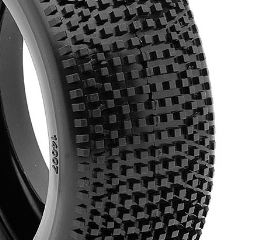 GOMME IMPACT SUPERSOFT     1/8