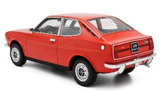 FIAT 128 COUPE' 1300SL    1/18
