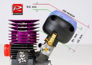 FILTRO INS BOX 2014      3,5cc