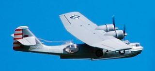 CATALINA PBY GRIGIO PNP 1470mm