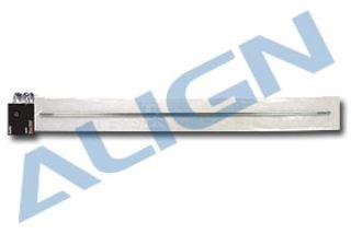 FLYBAR 440mm           TREX600