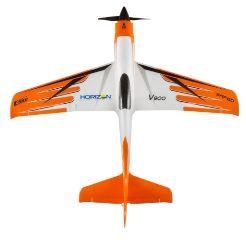 V-900 PNP OLTRE 190km/h V900