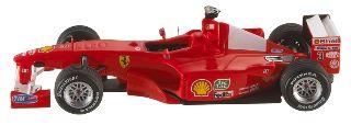 FERRARI F1 2000 JAPAN GP  1/43