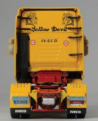 CAMION IVECO STRALIS      1/24