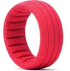 GOMME I-BEAM SUPERSOFT EVO 1/8