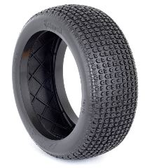 GOMME CATAPULT SUPER SOFT  1/8