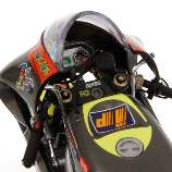APRILIA 250 CCM GP 1999   1/12