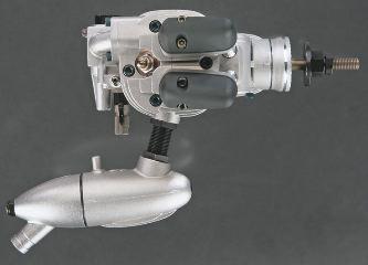 2790 OS MAX FS62V IV TEMPI