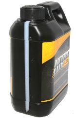 NITROLUX OFF-ROAD 25%    2,0Lt