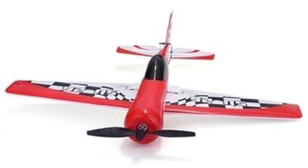 AEREO FLIER SUKHOI EPS 2,4Ghz