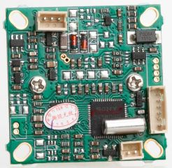 CAMERA SONY CCD 700 HD 1080p