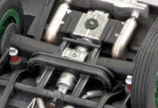 VW T1 PANEL VAN           1/24