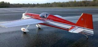 SEAGULL EXTRA 260 (1.8MT) 1820
