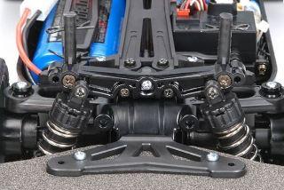 SUBARU BRZ     4WD TT01E DRIFT